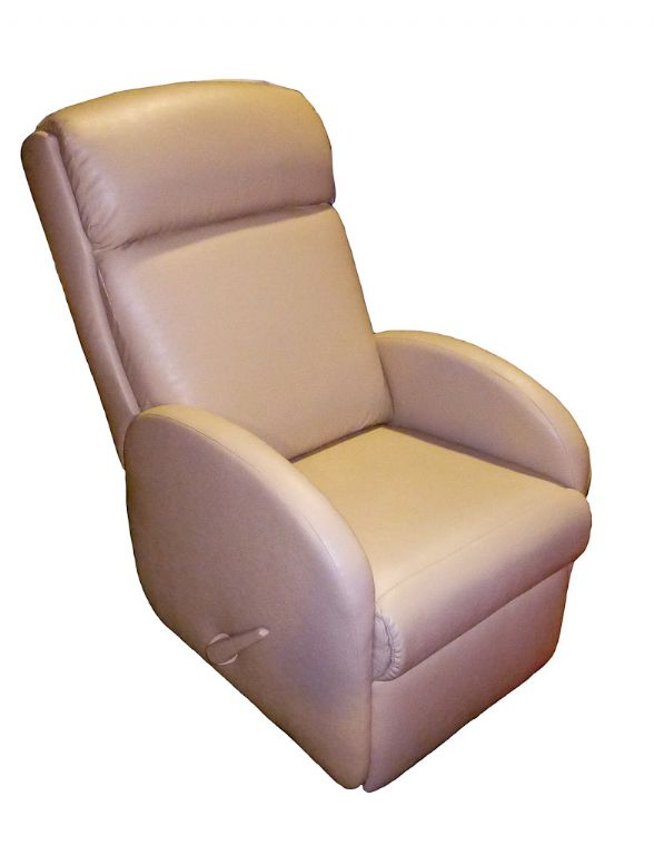 Small Space Recliners For Spaces Myideasbedroomcom