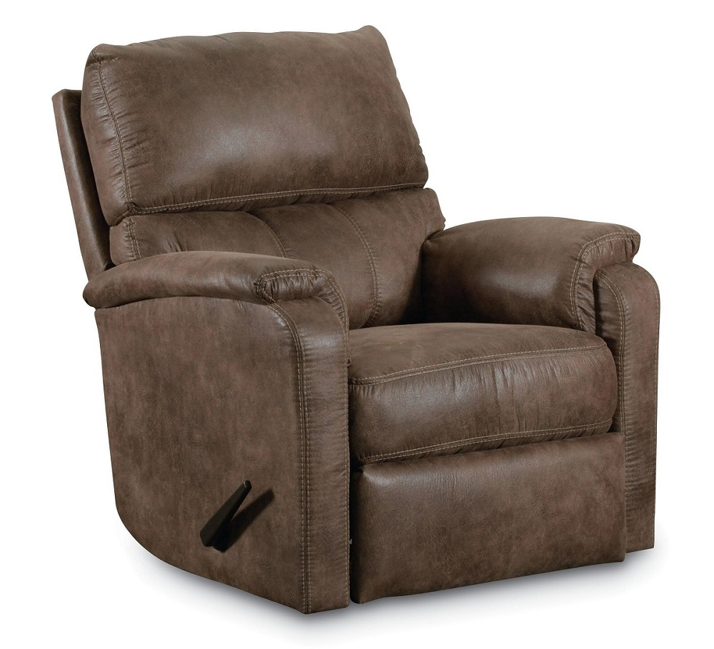 Wall Saver Recliners Wall Hugger Recliners