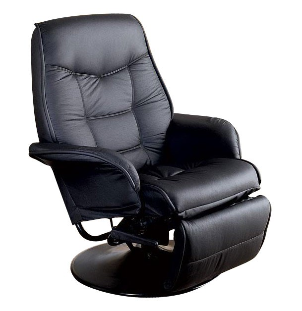 saturn recliner for RV