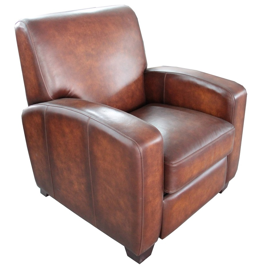 small wall hugger recliners Barcalounger Recliners   Wall Hugger Recliners small wall hugger recliners