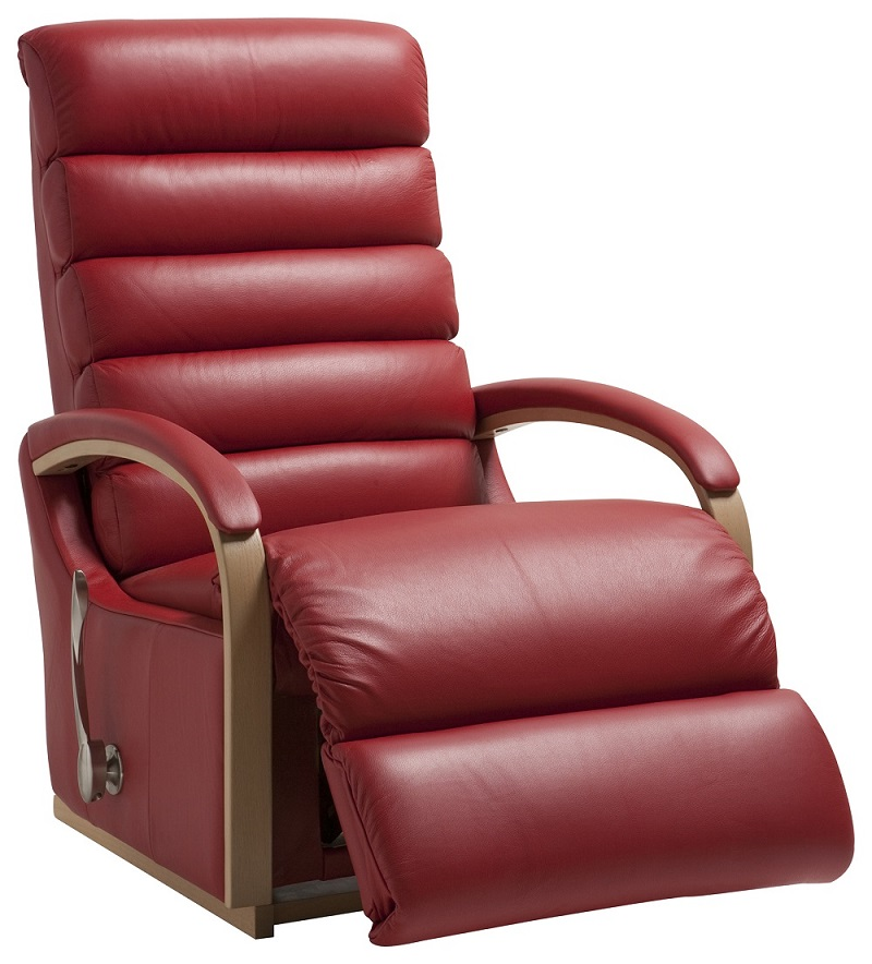 Norscii Lazy Boy Recliner