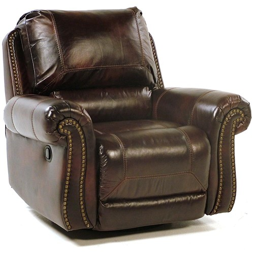 Ashley Furniture Wall Hugger Recliners