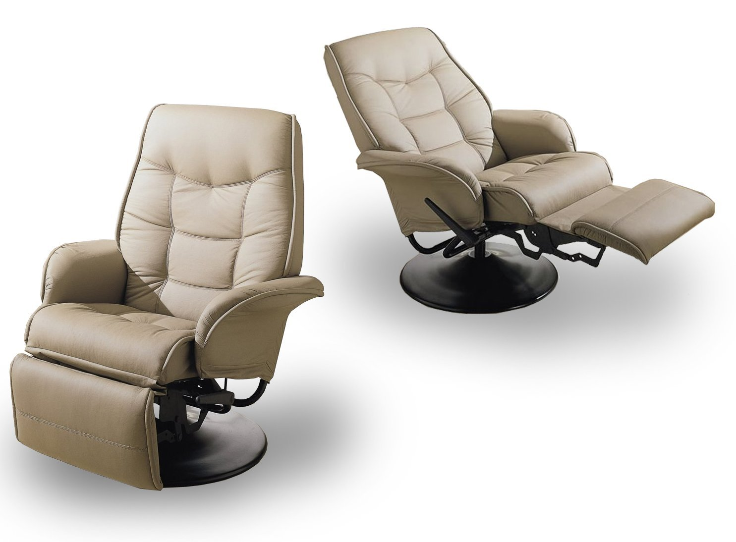 Rv Swivel Recliner Wall Hugger Recliners