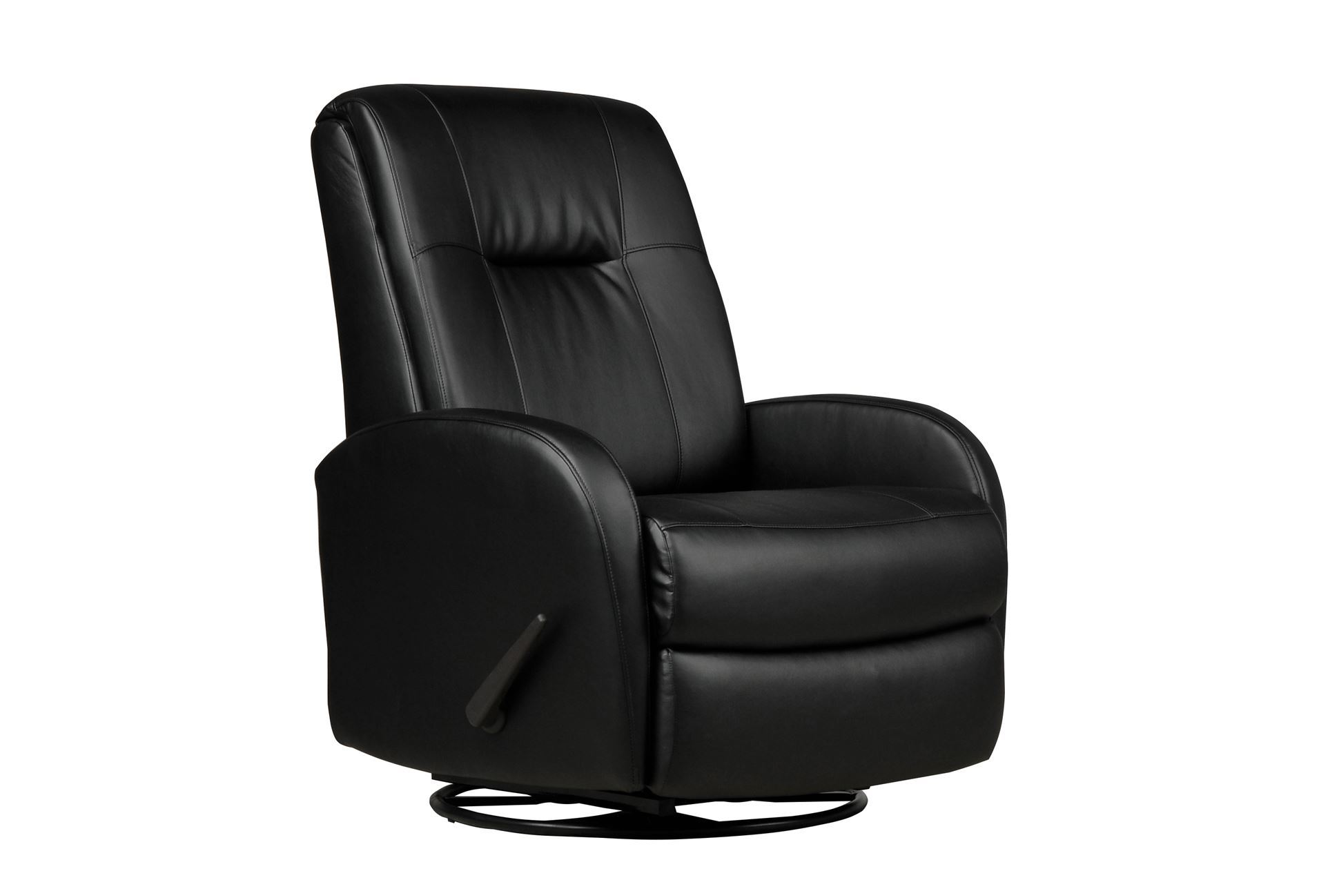Rv Rocker Recliners Wall Hugger Recliners