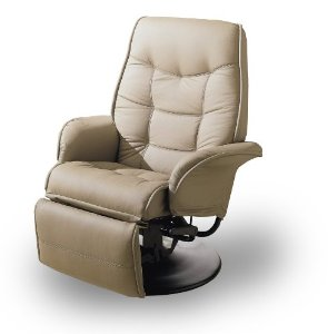 Rv Recliners Wall Hugger Recliners