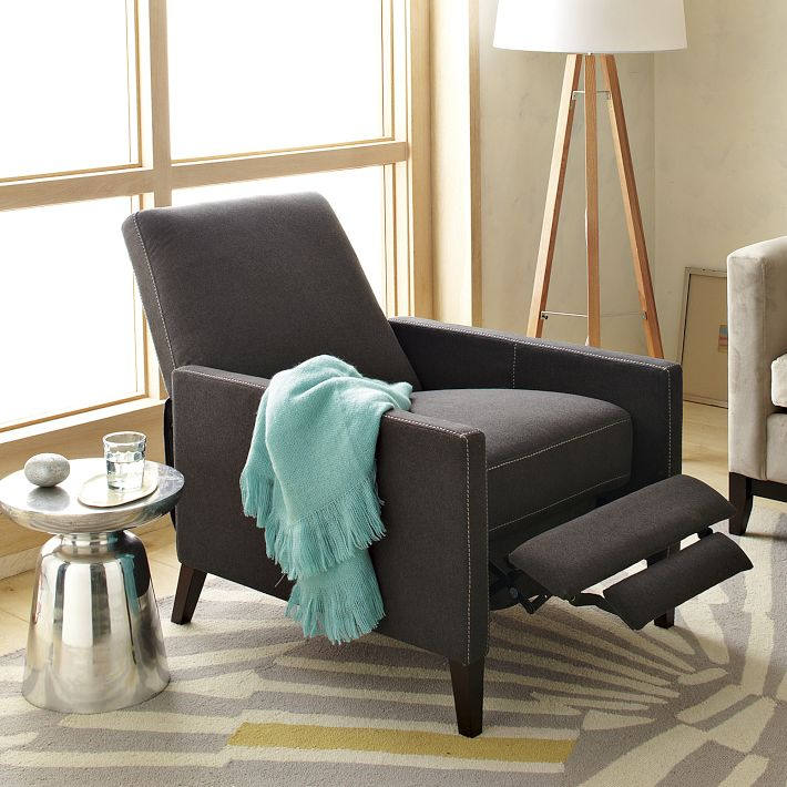recliners for small spaces Small Space Recliners   Wall Hugger Recliners recliners for small spaces