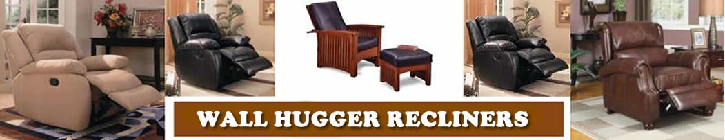Wall Hugger Recliners & What Are The Best Wall Hugger Recliners islam-shia.org